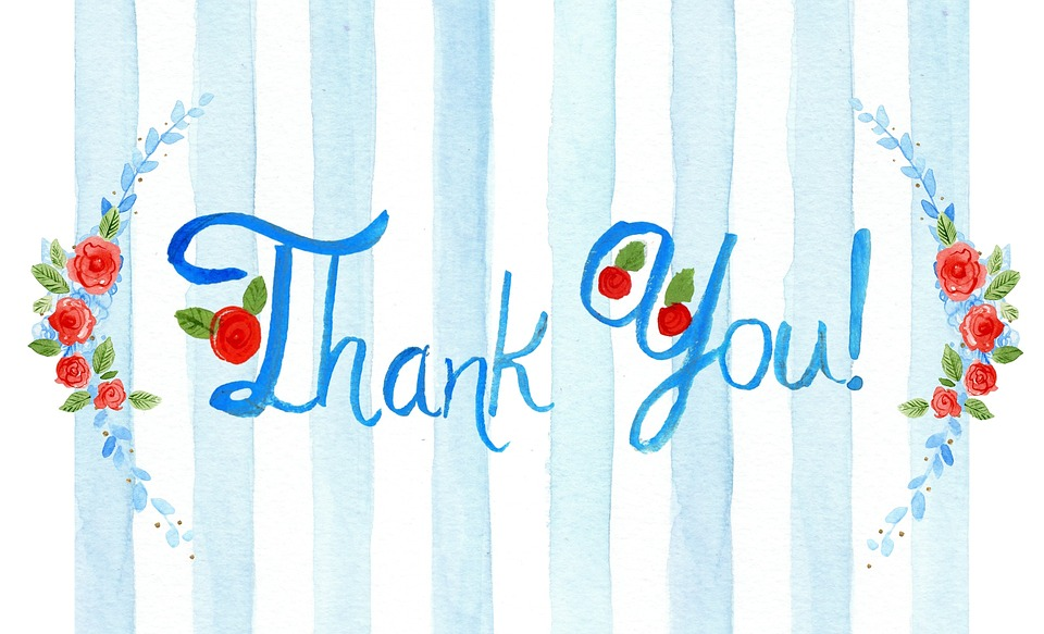thank-you-2698364_960_720.jpg